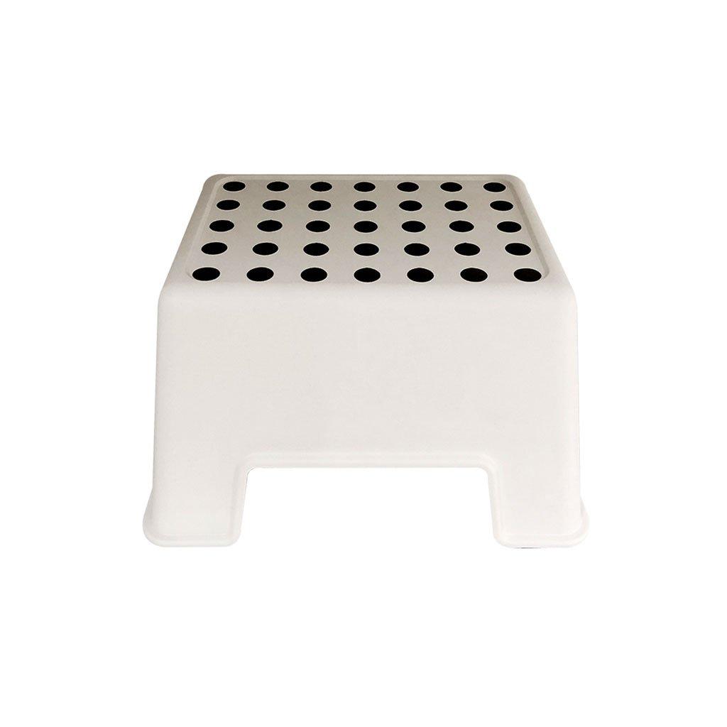 Xfpink Shower Chair Anti Rutsch Stuhl Kinder ältere Bad Hocker Bad