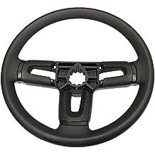 Husqvarna 532424543 Steering Wheel