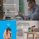 MACYWELL Key Finder,Item Finder,Phone