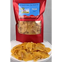 Barb's Southern Style Gourmet Brittles Pecan Brittle