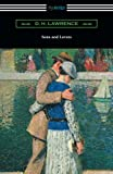 Image of Sons and Lovers: (with an introduction by Mark Schorer)
