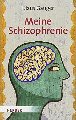 Wie lange leben menschen mit schizophrenie
