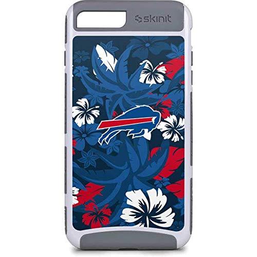 Buffalo Bills iPhone 8 Plus Case - NFL | Skinit Cargo Case - Durable Double Layer iPhone 8 Plus Cover Buffalo Bills Nfl Case