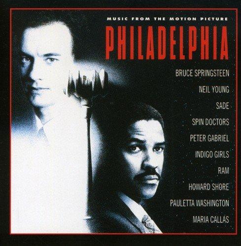 VA-Philadelphia-OST-CD-FLAC-1993-MAHOU Download