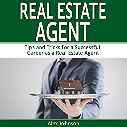 Real Estate Agent: Volume 2