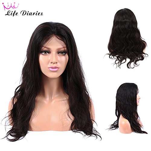 life-diaries-150-density-body-wave-glueless-full-lace-wigs-8a-unprocessed-brazilian-virgin-human-hai