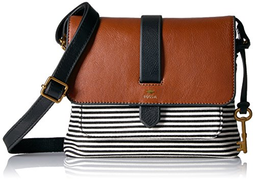 fossil-kinley-small-crossbody-black-stripe