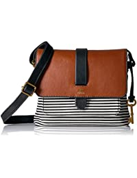 Kinley Small Crossbody Bag