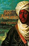 Leo Africanus, Amin Maalouf, 1561310220