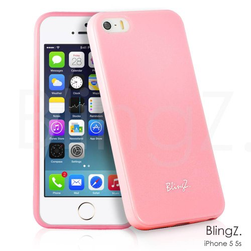 coque iphone 5 pastel