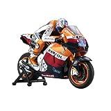 Kyosho Casey Stoner Repsol Honda RC212V 2011 Moto GP Bike