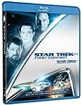 Star Trek: First Contact [Blu-ray]