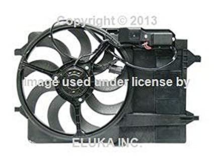 Amazon.com: Mini Cooling Fan embly with Shroud R50 R53 17 ... on