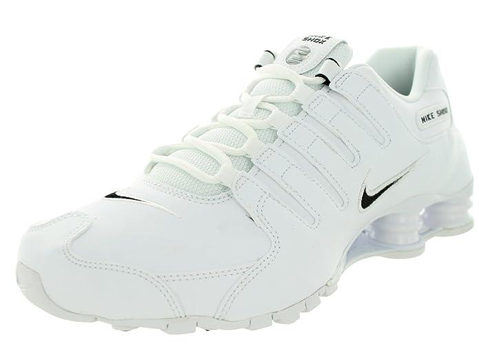 premium selection b8026 1457c Nike 501524-031, Closed-Toe Homme  NIKE  Amazon.fr  Chaussures et Sacs