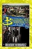 The Baltimore Chronicles Saga (Urban Books) - Best Reviews Guide