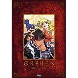 Orphen 2 - Revenge Collection