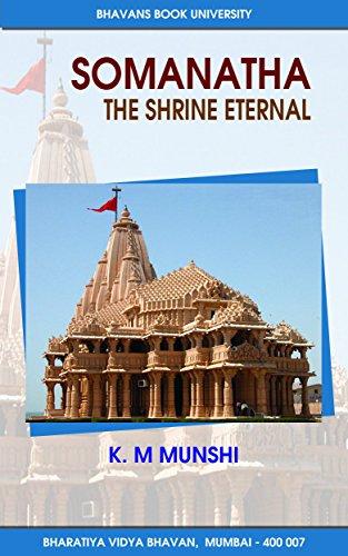 SOMANATHA: THE SHRINE ETERNAL