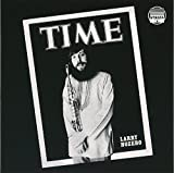 TIME(reissue)(paper-sleeve)