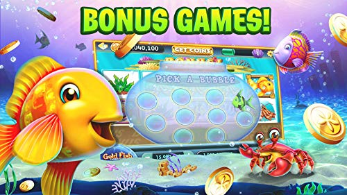 Superior Casino Codes – Play And Win In Casino Games Slot