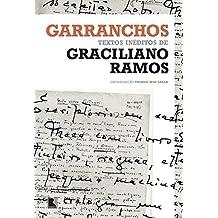 Garranchos