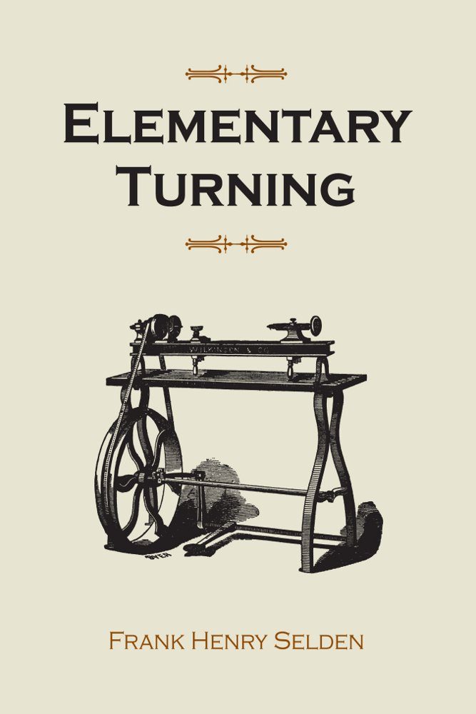 Download Elementary Turning PDF