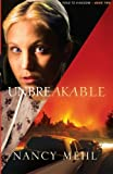 Unbreakable (Road to Kingdom) (Volume 2)