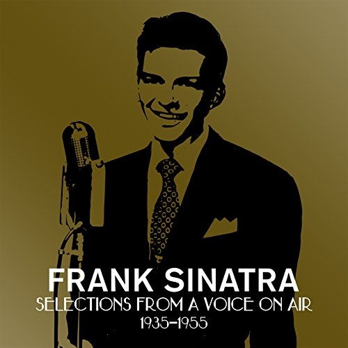 The Frank Sinatra Show Vimms Vitamin Commercial