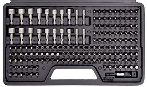 Buy ultimate drill bit set
