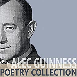 The Alec Guinness Poetry Collection