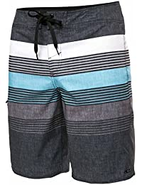 Men's Catalina Avalon Board Short Shirt
