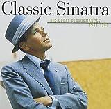 Classic Sinatra: more info