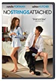 No Strings Attached by Warner Bros.