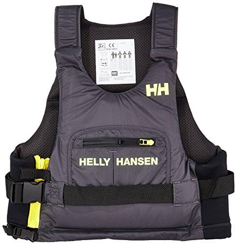 Helly Hansen Herren Rider Schwimmweste