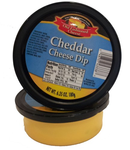 Old Fashioned Cheese Cheddar Ounce