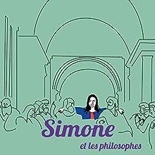 Qu'est-ce que la famille ? Épisode 2 (Simone et les philosophes 8) Magazine Audio Auteur(s) :  Simone Narrateur(s) :  Simone