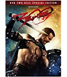 300: Rise of an Empire (Special Edition) (DVD)