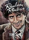 Reuben Reuben poster thumbnail
