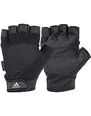adidas Performance Glove - Black