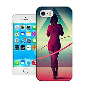 Metroid Samus creative art durable top iPhone6 casees protection case for sale by Haoyucase Store