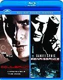 Equilibrium - Renaissance - Double Feature - Blu-ray