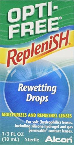 opti-free-replenish-rewetting-drops-033-fl-oz-10-ml-pack-of-3