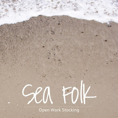 Stockings Folk - Sea Folk