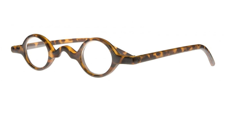 Amazon.de: Brillenfassungen - Brillen, Sonnenbrillen & Zubehör ...