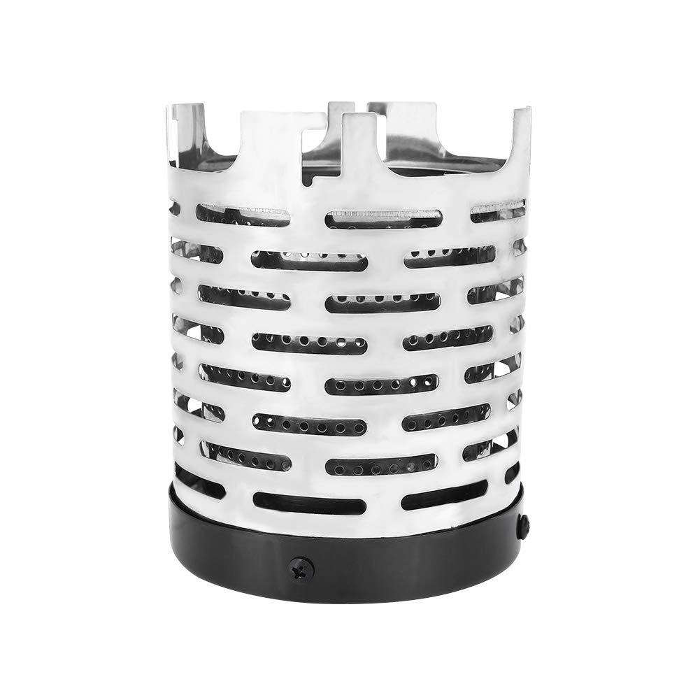 GELERT 1 METRE LOW PRESSURE GAS COOKER//STOVE HOSE RUBBER BLACK CAMPING NEW