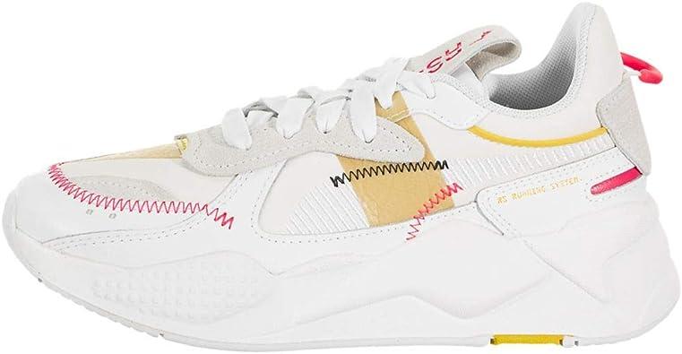 Amazon.com: PUMA RS-X Proto: Shoes