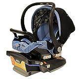 Combi Flare Lightweight Stroller in Edamame (B001HN67LA) | Amazon ...