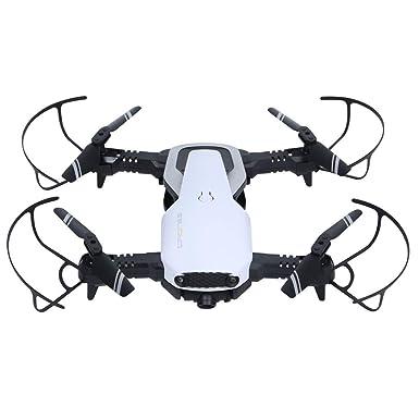 zarupeng ♥♥♥♥ H2 2.4Ghz Cuatro Ejes Cámara HD aerona Drone ...