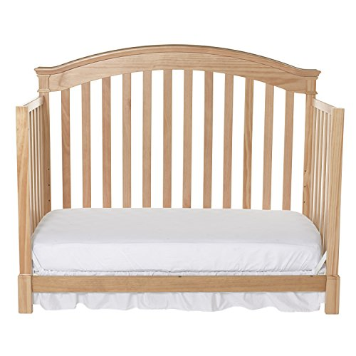 Summer Infant Crib Rail Conversion Kit For Bed