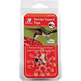 Apsects 384 Nectar Guard Tips