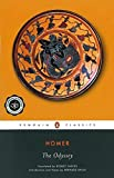 Image of The Odyssey (Penguin Classics)